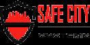 safe-city